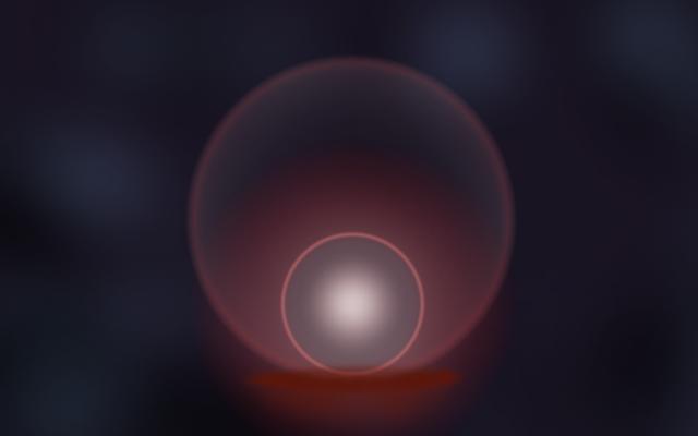File:UFO image July 4th.png