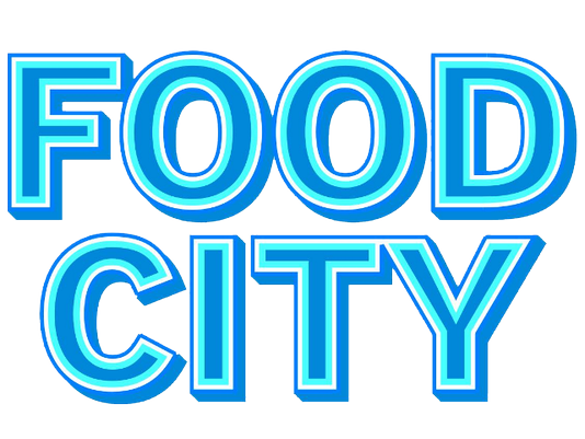 File:FoodCity.png