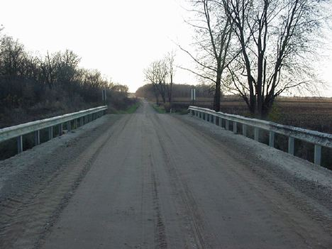 File:Troll bridge.jpg