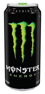 File:Energy Drink Monster.png
