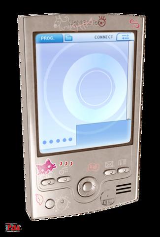 File:PDA Hack Mei.png