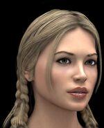 Amy Brookes 2