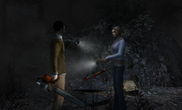 File:Corey and Amy's woods.png