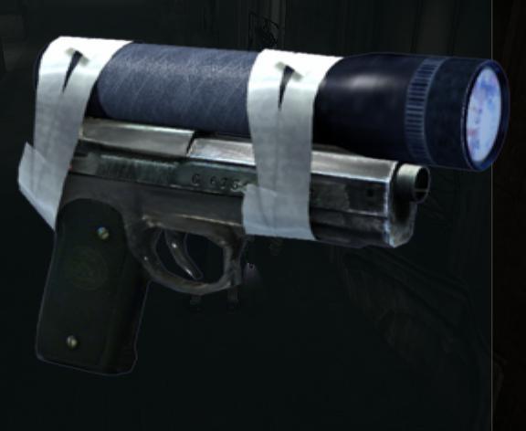 File:Pistol1.jpg