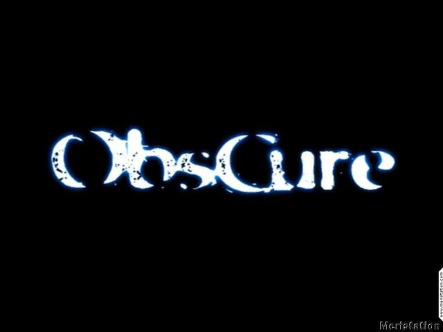 File:ObsCure.jpg