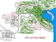 Fallcreakmap