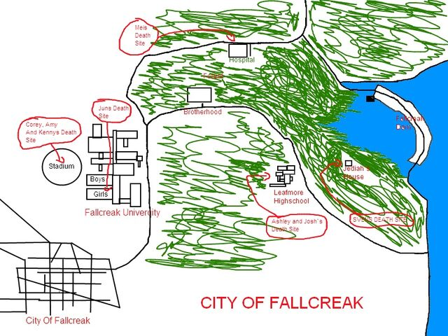 File:Fallcreakmap.jpg