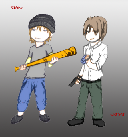 File:Stan and Josh.png