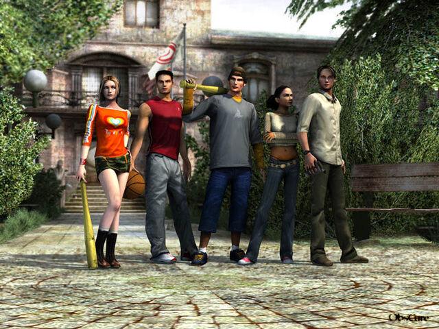 File:Leafmore Survivors.jpg
