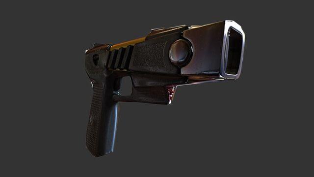 File:ObsCure II stun gun.jpg