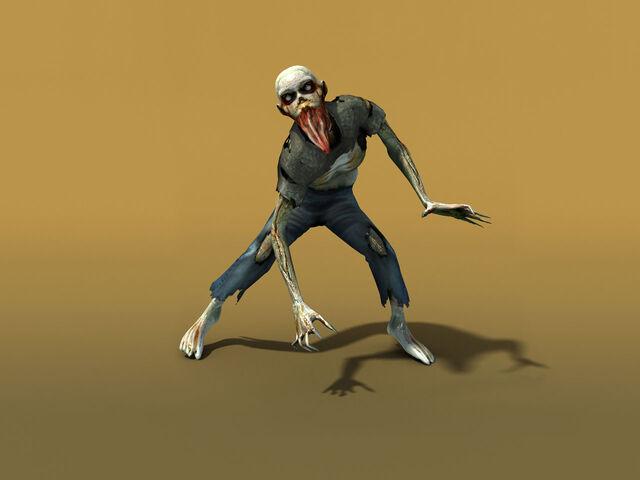 File:Obscure monster art 25 by darkcapilla-d67q147.jpg