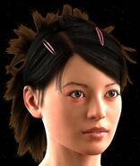 Jun Wang 1