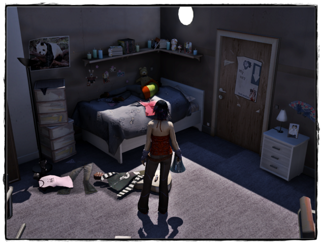 File:Obscure the dormitory render by darkcapilla-d6a6lwj.png