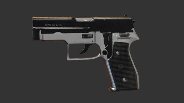 File:ObsCure II handgun.jpg