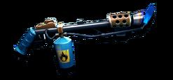 FinalExam-Flamethrower