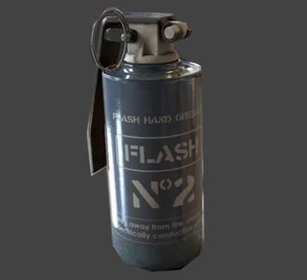 File:Flash N°2.jpg