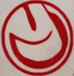 File:Leafmore Logo.png