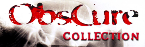 File:ObsCureCollection.jpg