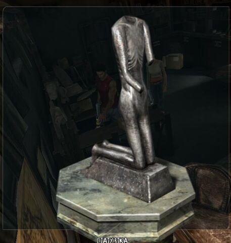 File:Statue 2.jpg