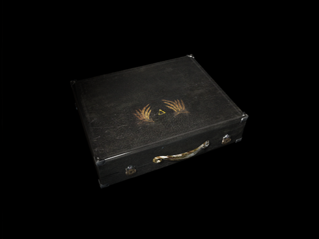 File:Suitcase2.png