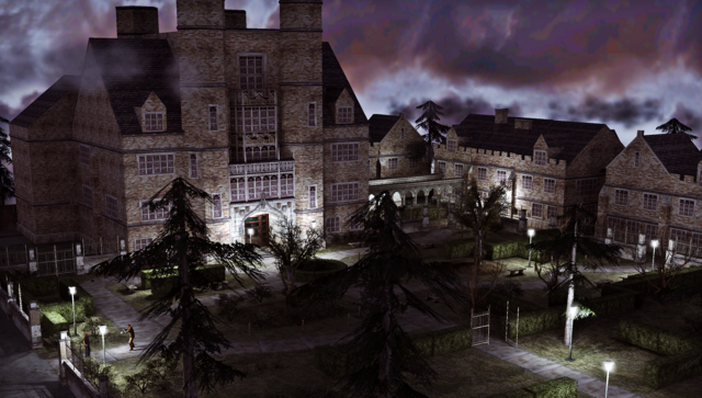 File:Obscure the fall creek university by darkcapilla-d6r6bm5.png
