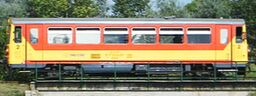 1977.xAx1~PMDx E1.435~0013.97 Stud.BZMO~MAV.0322 S000