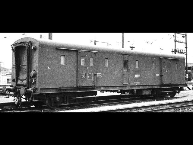File:1951.2xx2~PBag E1.435~0017.47 XXXX.DQDM~SNCF.0000.JPG