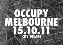 Occupy-melbourne-poster-2-w-city-sq