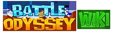 Ocean Odyssey Wiki