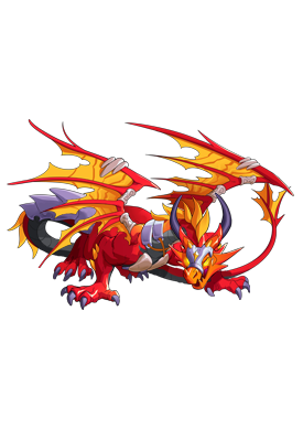 Char 149 r4 fire es1 r6