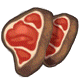 File:Pork icon.png