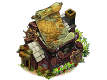 File:Map factory.png