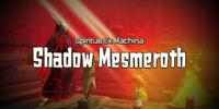 Shadow Mesmeroth