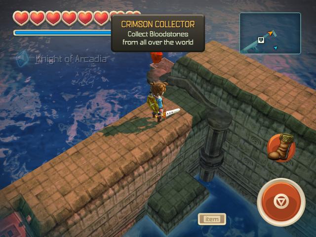 File:Crimson Collector challenge accomplished.png