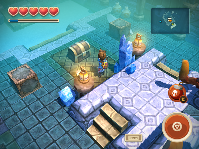 File:Treasure Chest Location 065.png