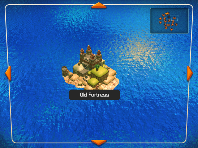 File:Old Fortress (World Map).png