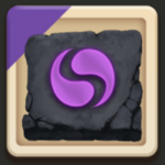 Triloth Spell Icon