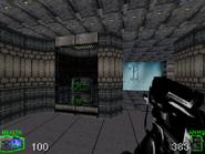 Screenshot Doom 20140602 112032