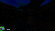 Screenshot Doom 20140528 122723