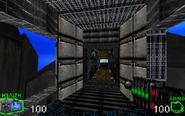Screenshot Doom 20140606 133709