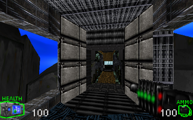 File:Screenshot Doom 20140606 133709.png
