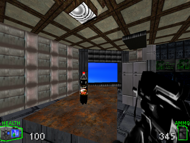 File:Screenshot Doom 20140602 112127.png