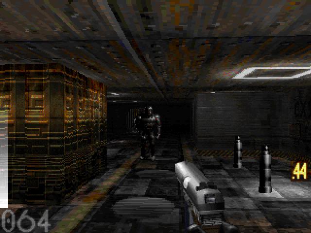 File:GeneticSpecies Amiga 04.png