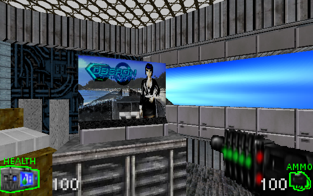 File:Screenshot Doom 20140606 133637.png