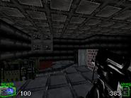 Screenshot Doom 20140602 112012