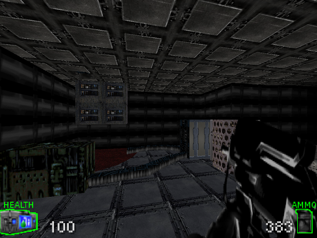 File:Screenshot Doom 20140602 112012.png