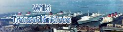 Wikia Transatlánticos