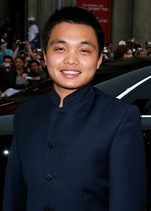 Shaobo Qin