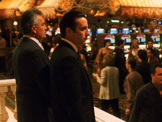 File:Benedict overlooking casino floor.png