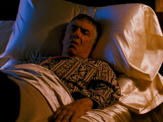 File:Reuben in bed.png